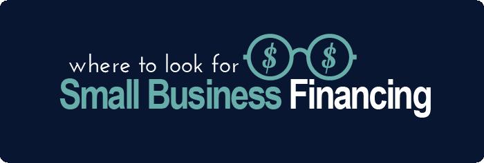 small_business_financing_header