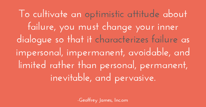 successful_leaders_are_optimistic