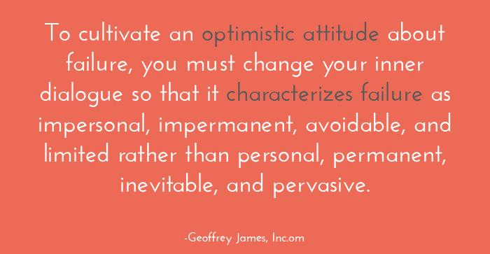 successful_leaders_are_optimistic