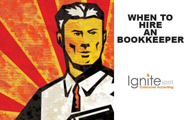 online-bookkeeper