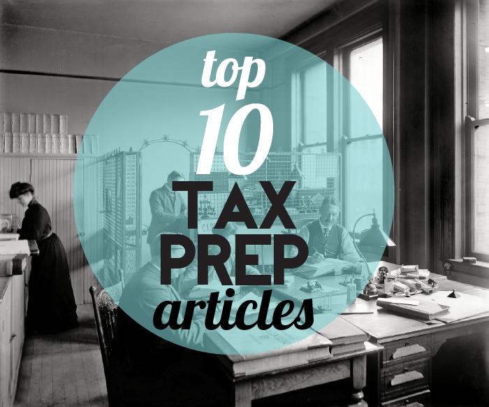 top_ten_tax_prep_articles