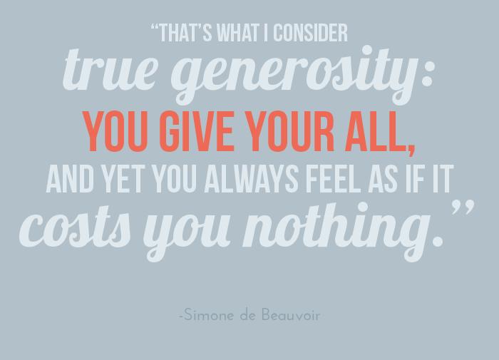 qualities_of_leadership_generosity