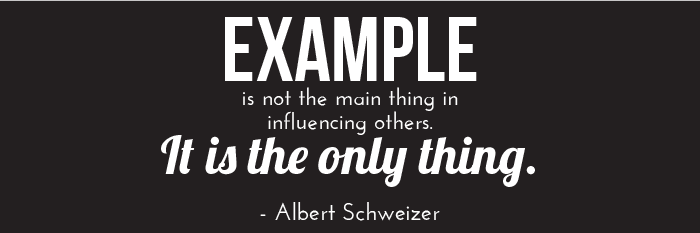 leadership_quote