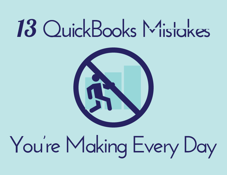 13_quickbooks_problems-01
