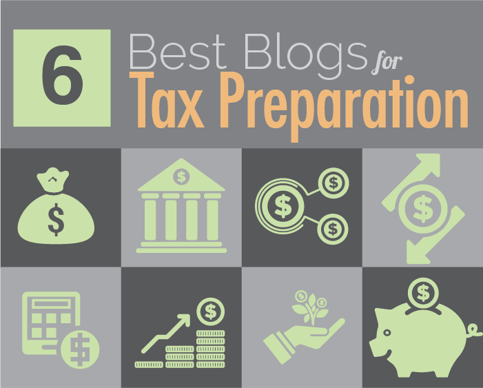 6_best_tax_blogs-02_copy2
