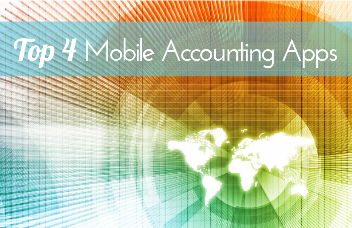 Top 4 Receipt Tracking Tools for Virtual Accounting