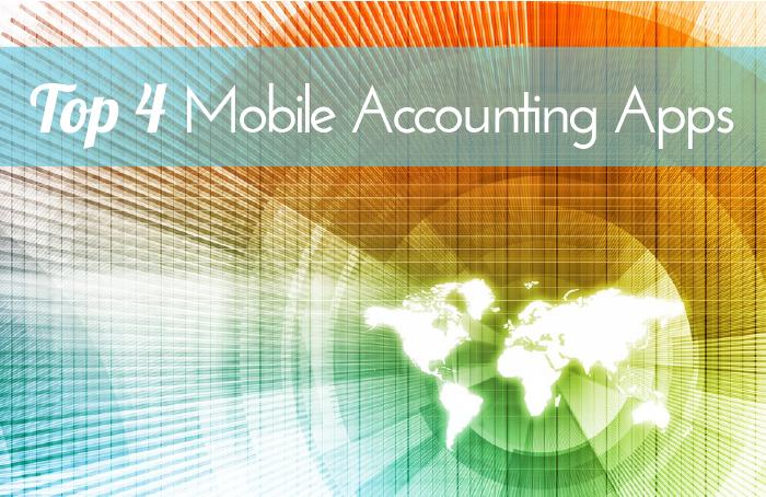 virtual-accounting-tools