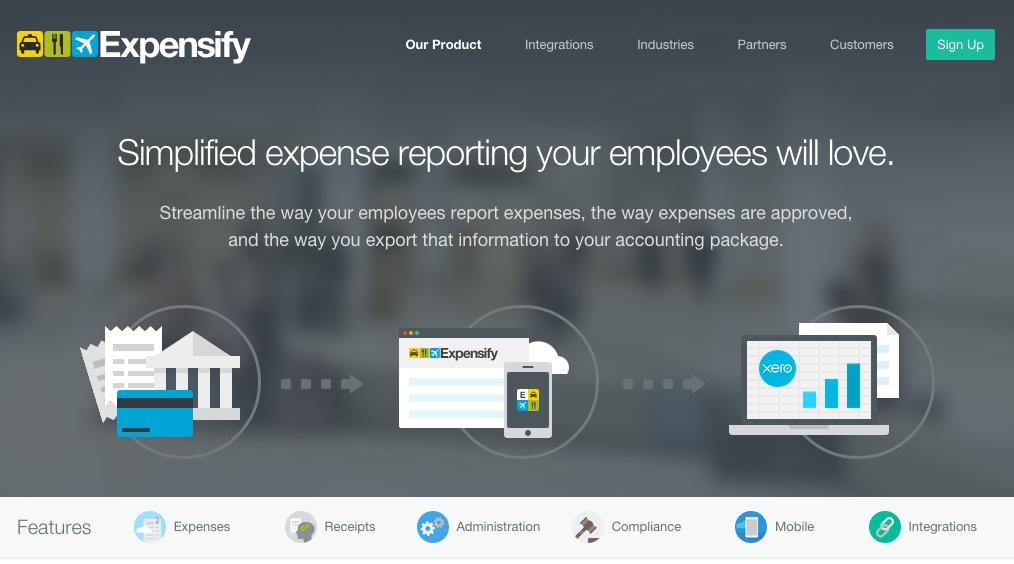 tools-for-virtual-accountants