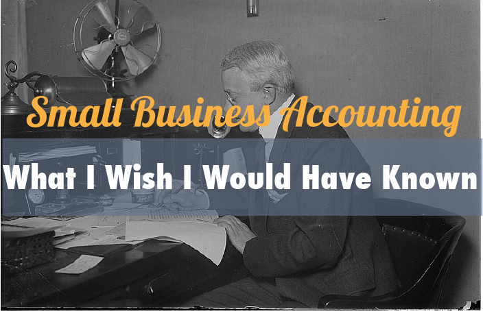 small_business_accounting
