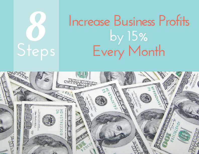 Increase_Business_Profits_Monthly_15_Percent-01