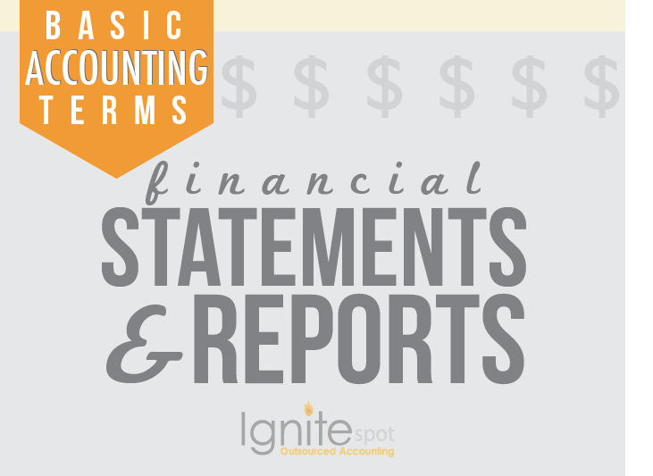 Basic_Accounting_Terms_StatementsReports