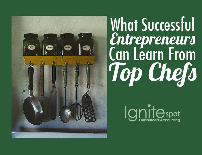 successful_entrepreneurs_chef_2-02-1