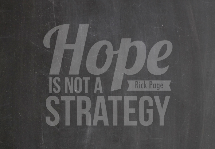 Profit_Coaching_Hope_Is_Not_a_Strategy-7