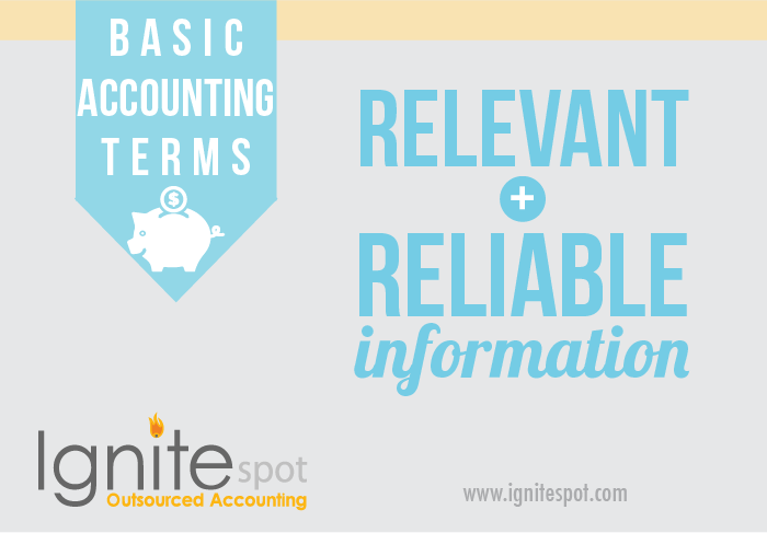 basic_accounting_terms_reliable_and_relevant