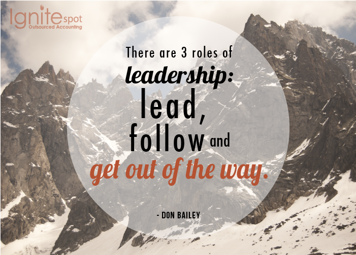 profit_coaching_leadership_quote_bailey