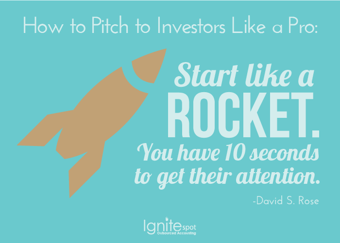 how_great_entrepreneurs_pitch_to_investors