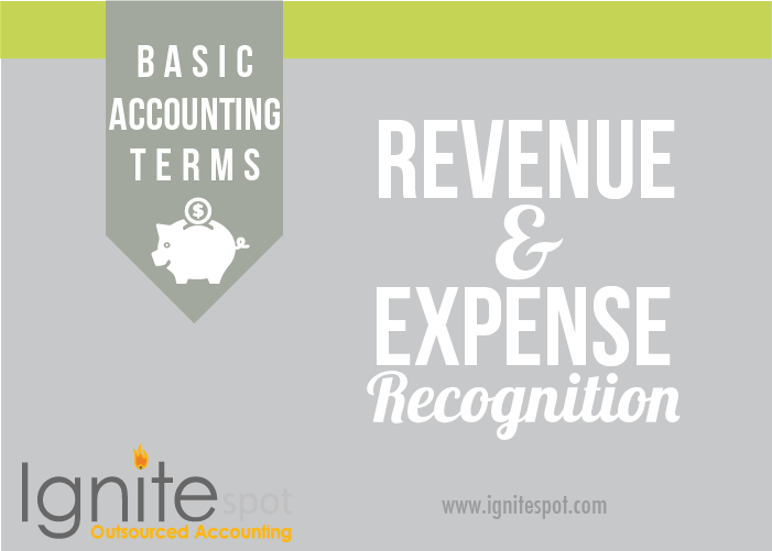 basic_accounting_terms_revenue_and_expense