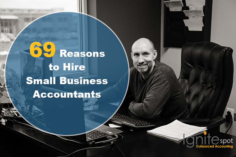 Small-Business-Accountants