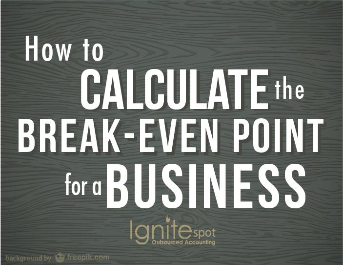 calculate_break_even_featrue_image