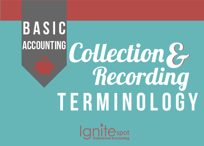 basic_accounting_collecting_and_reporting_featured_image