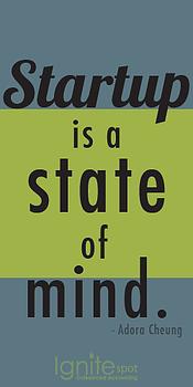 profit_coaching_startup_state_of_mind
