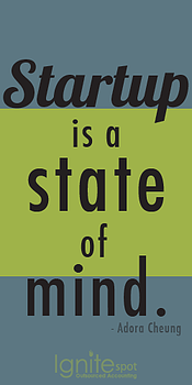 profit_coaching_startup_state_of_mind