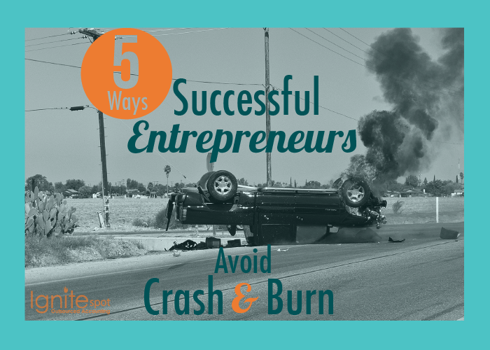 entrepreneur_crash_and_burn-1