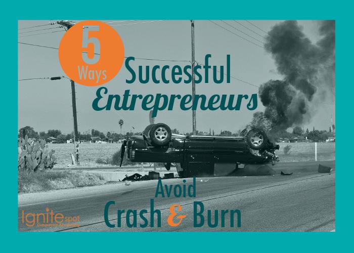 entrepreneur_crash_and_burn-1