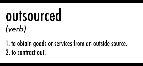 outsourced_accounting_myths_definition