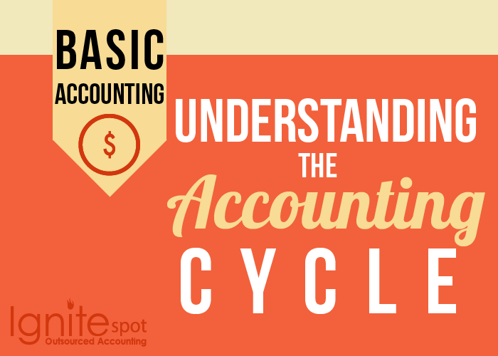 Basic Accounting: The Accounting Cycle Explained