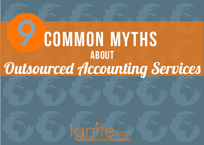 common_myths_about_outsourced_accounting