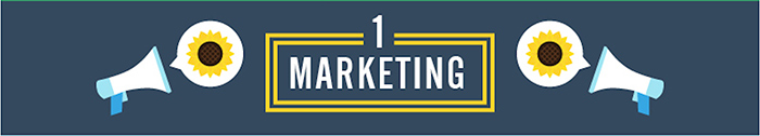 Marketing_for_business_growth