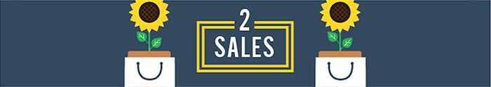 Sales_for_small_business