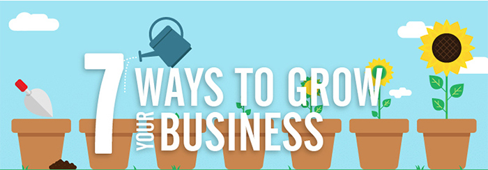 7-Ways-to-Grow-a-Business-Header