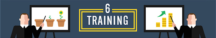Employee_Training