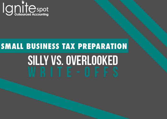 silly_vs_overlooked_business_tax_write_offs