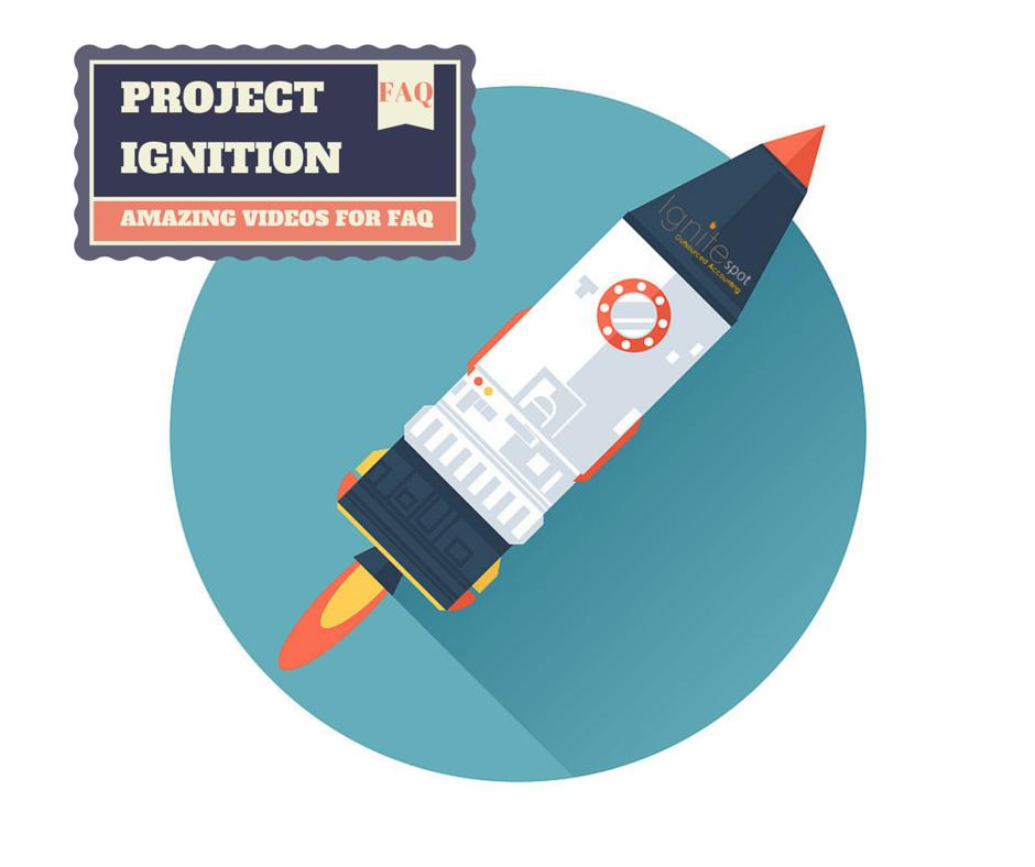 ProjectIgnition