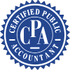 cpa-small.png.pagespeed.ce.sdN5ZwBt29