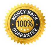 Trust Badges Help Get More Customers
