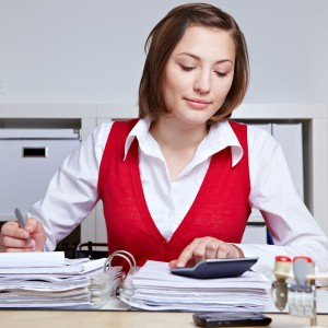 how to switch to outsourced accounting