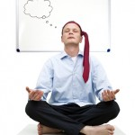 Zen and the art of small business accounting