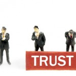 5 Reasons You Shouldn't Trust Your Outsourced Accountant