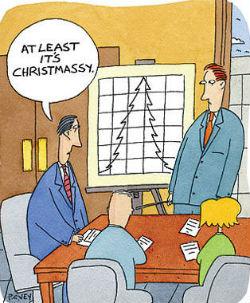 christmas_profit_chart2
