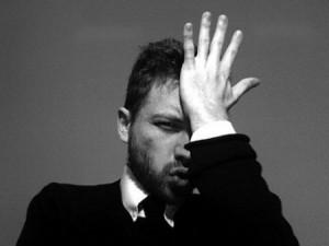 5 Sins Most Newbie Entrepreneurs Commit