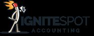 IgniteSpot_logo