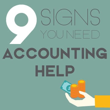9-Signs-Accounting-Help