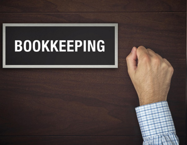 Accounting-and-Bookkeeping-Services.jpg