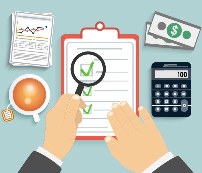 Accounting_Terms.jpg