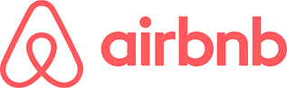 Air_bnb.png