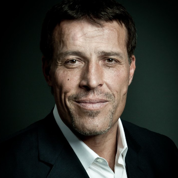 Anthony_Robbins.png